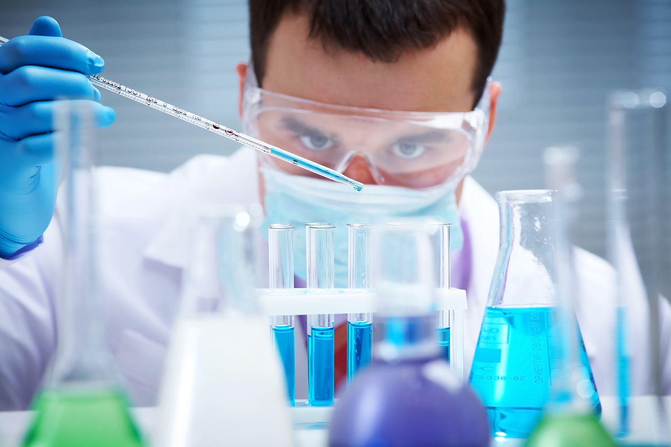 Chemical Products-1
